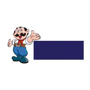 arroz-tio-joao