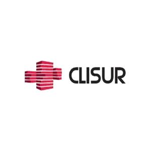 clisur
