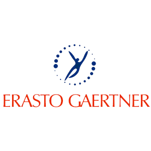 erasto-gaertner