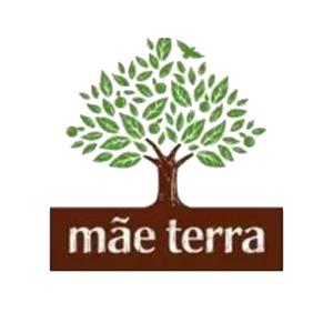mae-terra