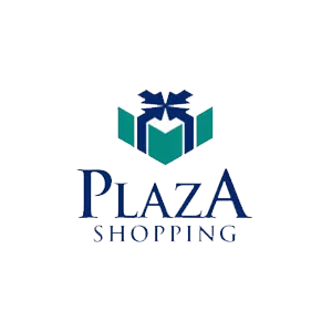 plaza-shopping